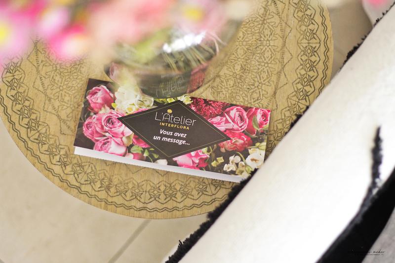 idee cadeau saint-valentin fleurs sechees