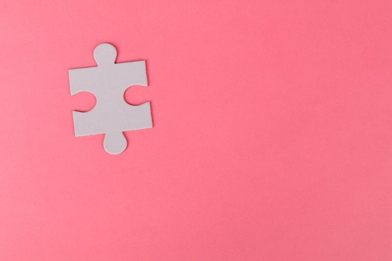 puzzles adultes femmes modernes deco